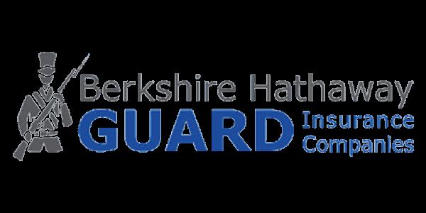 berkshire-hathaway-guard-insurance