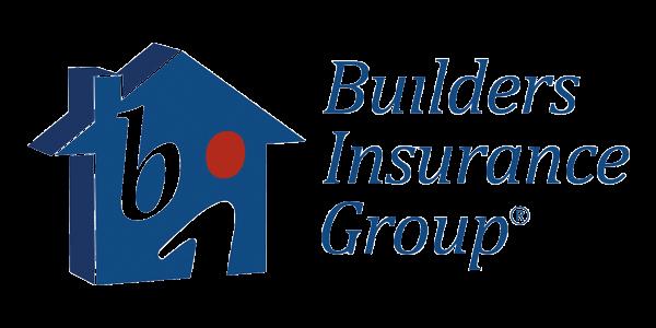 builders-insurance-group
