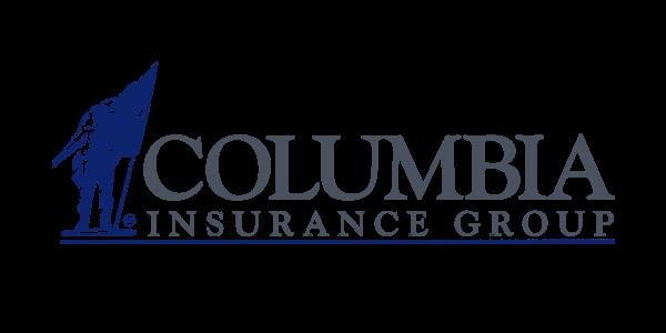 columbia-insurance-group