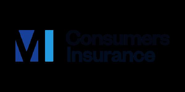 consumers-insurance