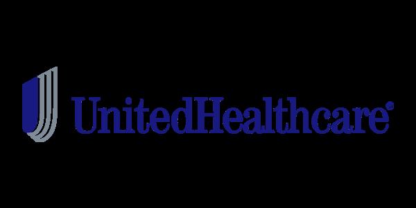 united-healthcare