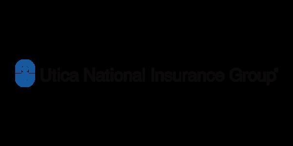 utica-national-insurnace-group